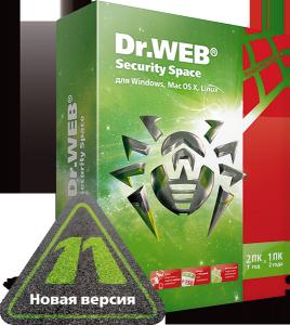 SS_v11_ru_for_site