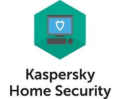Антивирусная защита для дома